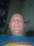 Vanne, 36  , Bekkevoort