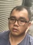 monmon, 29  , Hengchun