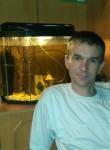 Sergey Ivanov, 41  , Lotoshino