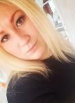 Katerina, 25  , Sevsk