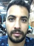 badir, 29, Ankara