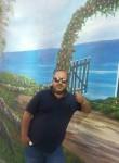 ahamed, 47  , Beirut