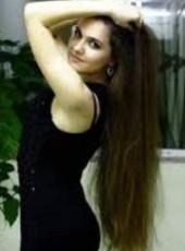 suna, 21, Ukraine, Odessa