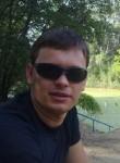 Dmitriy, 25  , Veshenskaya
