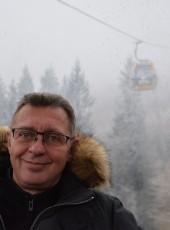Torvik, 56, Germany, Torgau