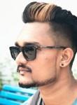Hitesh, 24  , Bharuch