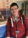 John, 35  , Laayoune / El Aaiun