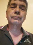 Luka, 51  , Rome