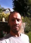 seb, 43  , Saint-Raphael