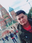 Fahaf, 21  , Belgorod