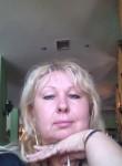 Алики, 50  , Thessaloniki