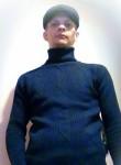 Nikolay, 34  , Chekhov
