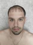 Andrey, 31, Volgograd