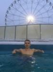 Maksim Grebnev, 18  , Ezhva