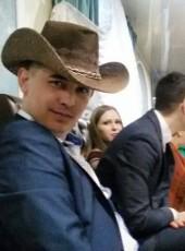 Doktor, 29, Russia, Almetevsk