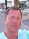 Dmitriy, 53  , Neunkirchen (Saarland)
