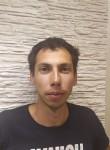 Dmitriy kh, 35  , Izhevsk