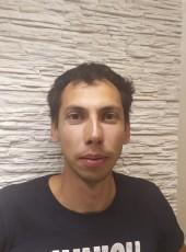 Dmitriy kh, 35, Russia, Izhevsk