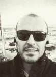 Alexandre, 44  , Castell-Platja d Aro