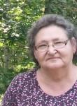 Vera, 66  , Spokane