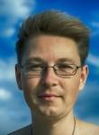 Roman, 30, Kherson