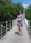 Vinera, 36  , Ulyanovsk