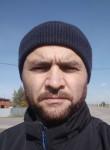 Bek, 35, Peremyshl