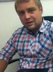 Dmitriy, 39  , Ryazan