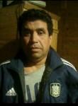 Fabian, 18  , Buenos Aires