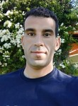 Adil, 28  , Rabat