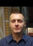 Evgeniy, 38, Tambov