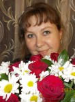 Евгения Николенко, 41 год, Краснодар