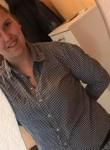 Nicole, 24  , Sudlohn