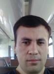Mukhiddin, 31  , Obninsk
