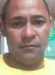 António , 42, Porto Alegre