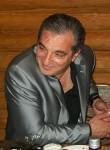 ASIM, 59  , Baku