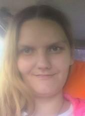 Nataly, 29, Russia, Berezniki