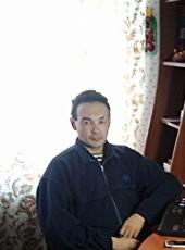 Vadim Gafeev, 44, Russia, Beloretsk