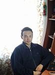 Vadim Gafeev, 43, Beloretsk