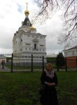 Lyudmila, 43  , Balakovo