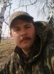 Алексей, 30, Omsk