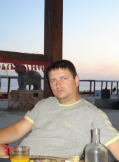 Sergey, 42, Belarus, Brest