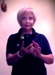 Natali, 64, Starokorsunskaya