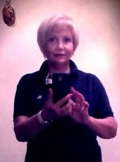 Natali, 64, Russia, Starokorsunskaya