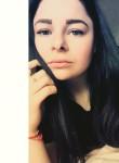 Анета, 20  , Justiniskes