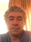 vyacheslav, 46  , Mikhaylov