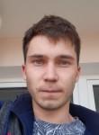 Rasil, 23, Kazan