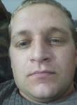 Sergiy, 28, Balta