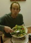 Sergey, 53  , Gremyachinsk