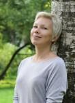 Natalya, 45  , Saint Petersburg